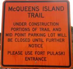 Under-construction-sign-McQueens-Tybee-Island-Rail-Trail-GA-02-20-2016