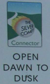 Open-dawn-to-dusk-sign-Silver-Comet-Trail-GA-5-11-to-14-2015