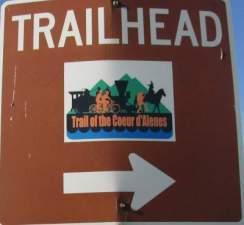Trailhead-sign-Trail-of-the-Coeur-d'Alenes-ID-5-12-2016