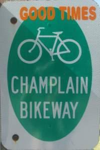 Champlain-bikeway-sign-Island-Line-Rail-Trail-Burlington-VT-9-1-2016