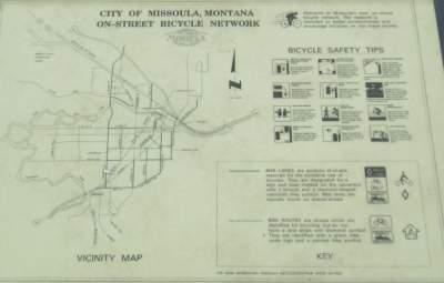 Map-sign-Missoula-River-Front-Trails-MT-5-18-2016