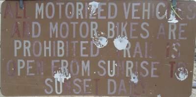 Motorized-vehicles-prohibited-sign-McQueens-Tybee-Island-Rail-Trail-GA-02-20-2016
