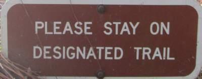 Stay-on-trail-sign-Tallahassee-St-Marks-Rail-Trail-FL-2016-01-22-pix