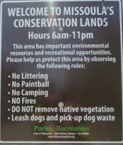 Rules-sign-Missoula-River-Front-Trails-MT-5-18-2016