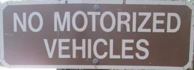 No-motorized-vehicles-sign-Tallahassee-St-Marks-Rail-Trail-FL-2016-01-22-pix