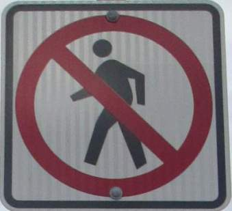 No-ped-symbol-sign-East-Bay-Bike-Path-RI-9-6&7-2016