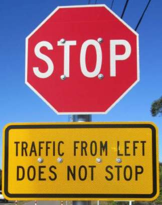 Stop-sign-Pinellas-Rail-Trail-FL-1-25-2016