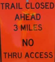 Trail-closed-sign-Missoula-River-Front-Trails-MT-5-18-2016