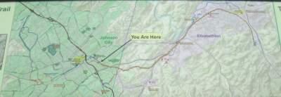 Map-sign-Tweetsie-Trail-TN-8-3-2016