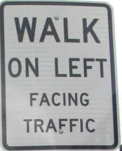 Walk-on-left-sign-East-Bay-Bike-Path-RI-9-6&7-2016