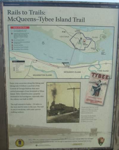 Map-sign-McQueens-Tybee-Island-Rail-Trail-GA-02-20-2016