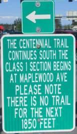 No-trail-sign-Centennial-Trail-Coeur-d'Alene-ID-4-28-2016