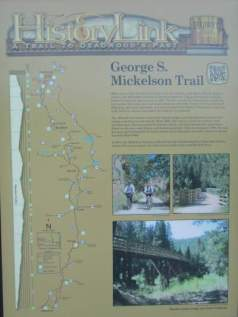 Interp-sign-Mickelson-Trail-SD-5-28-to-6-1-2016