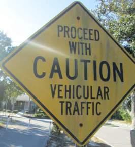 Caution-sign-Pinellas-Rail-Trail-FL-1-25-2016