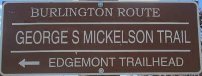 Mickelson-Trail-sign-SD-5-28-to-6-1-2016