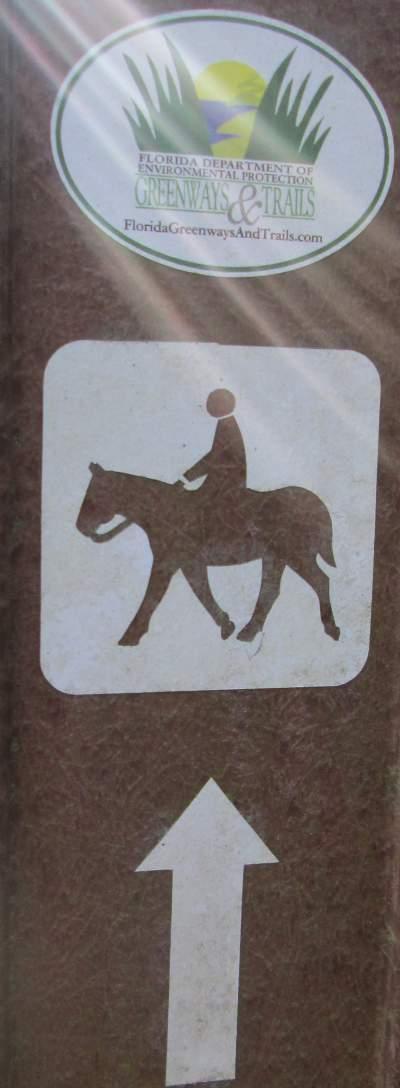 Horse-sign-Tallahassee-St-Marks-Rail-Trail-FL-2016-01-22-pix