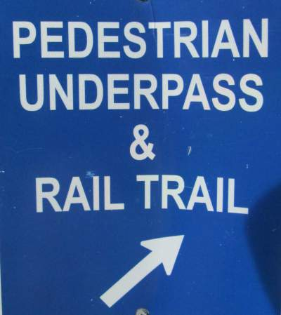 Underpass-sign-Union-Pacific-Rail-Trail-Park-City-to-Echo-UT-5-1-2016