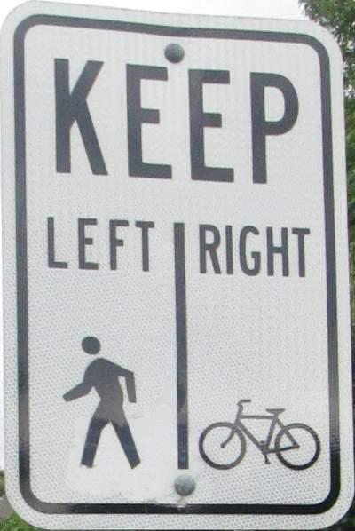 Keep-left-right-sign-East-Bay-Bike-Path-RI-9-6&7-2016