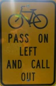 Pass-on-left-sign-Tweetsie-Trail-TN-8-3-2016