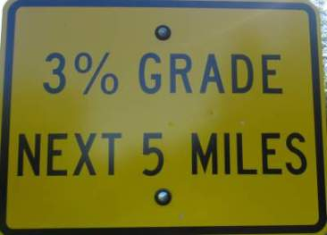 3%-grade-sign-Trail-of-the-Coeur-d'Alenes-ID-5-12-2016