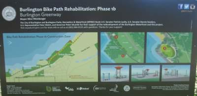 Rehab-sign-Island-Line-Rail-Trail-Burlington-VT-9-1-2016