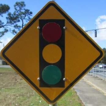 Traffic-light-sign-Tallahassee-St-Marks-Rail-Trail-FL-2016-01-22-pix