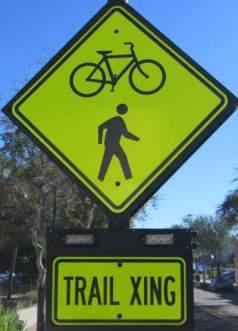 Xing-sign-Pinellas-Rail-Trail-FL-1-25-2016