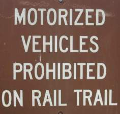 Motorized-vehicles-prohibited-sign-Union-Pacific-Rail-Trail-Park-City-to-Echo-UT-5-1-2016