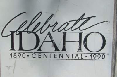 Celebrate-sign-Centennial-Trail-Coeur-d'Alene-ID-4-28-2016