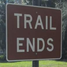 Trail-ends-sign-Pinellas-Rail-Trail-FL-1-25-2016