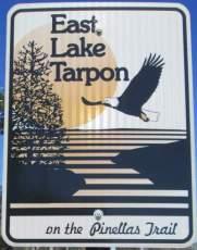 East-Lake-Tarpon-sign-Pinellas-Rail-Trail-FL-1-25-2016