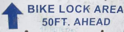 Bike-lock-area-sign-East-Bay-Bike-Path-RI-9-6&7-2016