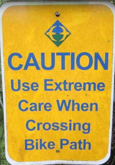 Caution-when-crossing-bike-path-sign-East-Bay-Bike-Path-RI-9-6&7-2016