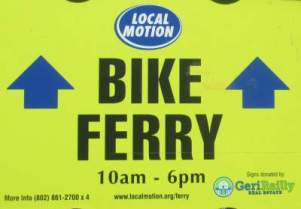 Bike-ferry-sign-Island-Line-Rail-Trail-Burlington-VT-9-1-2016