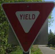Yield-sign-Trail-of-the-Coeur-d'Alenes-ID-5-12-2016