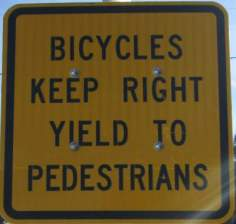 Bicycles-keep-right-sign-Pinellas-Rail-Trail-FL-1-25-2016