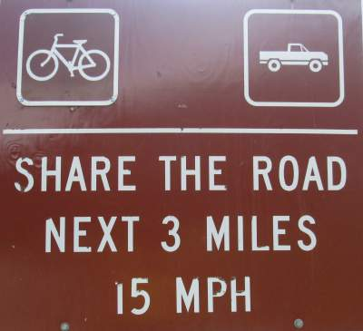 Share-the-road-sign-Route-of-the-Hiawatha-ID-5-26-2016