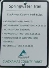 Rules-sign-Springwater-Corridor-Portland-OR-4-25-2016