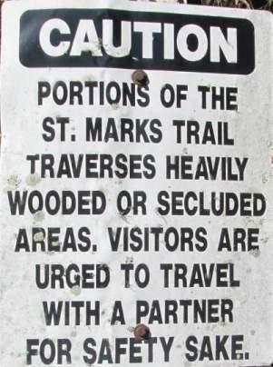 Caution-sign-Tallahassee-St-Marks-Rail-Trail-FL-2016-01-22-pix