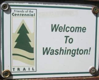 Welcome-to-WA-sign-Centennial-Trail-Coeur-d'Alene-ID-4-28-2016