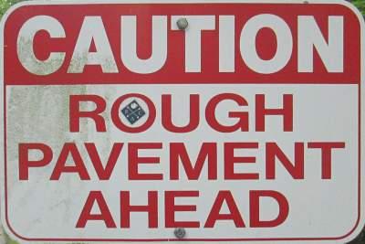 Rough-pavement-sign-East-Bay-Bike-Path-RI-9-6&7-2016