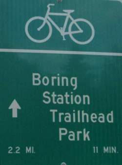 Trailhead-sign-Springwater-Corridor-Portland-OR-4-25-2016