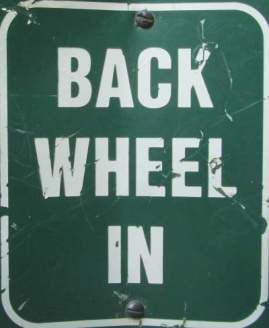 Back-wheel-in-sign-Torrey-C-Brown-Rail-Trail-MD-10-4-2016