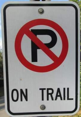 No-parking-sign-Pinellas-Rail-Trail-FL-1-25-2016