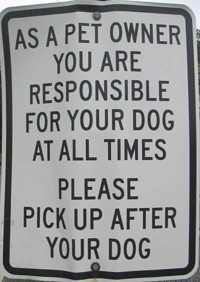 Pick-up-after-dog-sign-East-Bay-Bike-Path-RI-9-6&7-2016