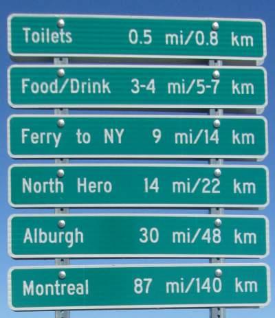 Directions-sign-Island-Line-Rail-Trail-Burlington-VT-9-1-2016