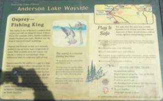 Interp-sign-Trail-of-the-Coeur-d'Alenes-ID-5-12-2016