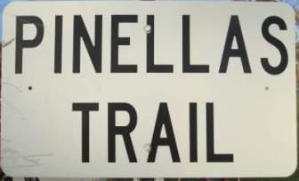 Pinellas-Rail-Trail-sign-FL-1-25-2016