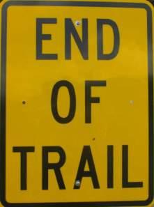 End-sign-Tweetsie-Trail-TN-8-3-2016