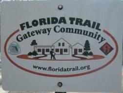 Florida-Trail-Gateway-Community-sign-Tallahassee-St-Marks-Rail-Trail-FL-2016-01-22-pix